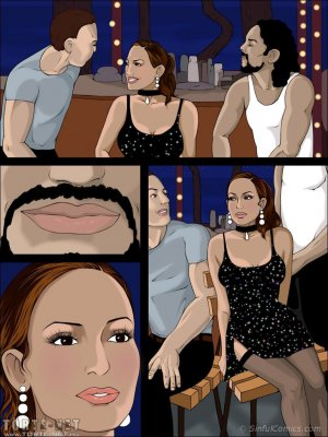Jennifer Lopez - 3. oldal