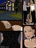 Jennifer Lopez - 4. oldal