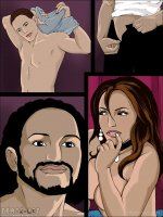 Jennifer Lopez - 7. oldal