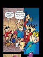 Rémkölykök - 6. oldal