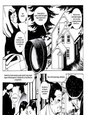 A Nyelv hegyén - 3. oldal
