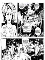 A Nyelv hegyén - 5. oldal