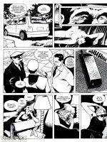 A Nyelv hegyén - 6. oldal