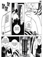 A Nyelv hegyén - 15. oldal