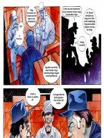 A Nyelv hegyén - 21. oldal