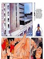 A Nyelv hegyén - 25. oldal