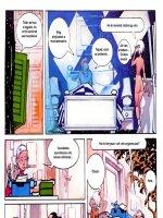 A Nyelv hegyén - 28. oldal
