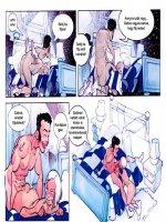 A Nyelv hegyén - 29. oldal