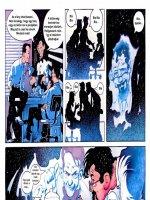 A Nyelv hegyén - 31. oldal