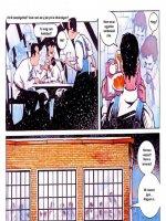 A Nyelv hegyén - 33. oldal