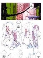 A Nyelv hegyén - 34. oldal