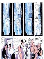 A Nyelv hegyén - 35. oldal