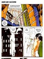 A Nyelv hegyén - 37. oldal