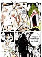 A Nyelv hegyén - 45. oldal