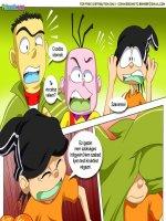 Kemény Edek - 7. oldal