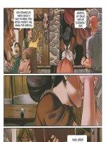 Akelarre 5-11. rész - 11. oldal