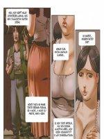 Akelarre 5-11. rész - 12. oldal