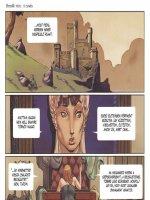 Akelarre 5-11. rész - 17. oldal