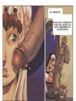 Akelarre 5-11. rész - 19. oldal