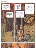 Akelarre 5-11. rész - 24. oldal