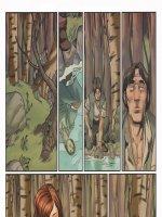 Akelarre 5-11. rész - 25. oldal