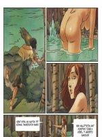 Akelarre 5-11. rész - 27. oldal