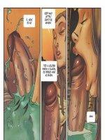 Akelarre 5-11. rész - 28. oldal