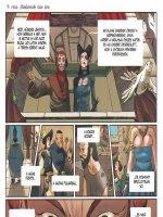 Akelarre 5-11. rész - 31. oldal