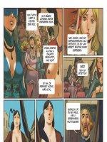 Akelarre 5-11. rész - 32. oldal