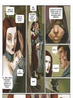 Akelarre 5-11. rész - 40. oldal