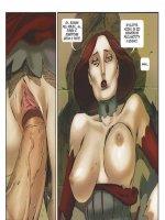Akelarre 5-11. rész - 42. oldal