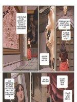 Akelarre 5-11. rész - 44. oldal