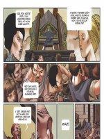 Akelarre 5-11. rész - 46. oldal