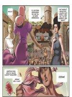 Akelarre 5-11. rész - 47. oldal