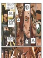 Akelarre 5-11. rész - 49. oldal