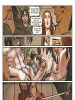 Akelarre 5-11. rész - 51. oldal