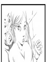 Akelarre 5-11. rész - 53. oldal