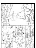 Akelarre 5-11. rész - 54. oldal