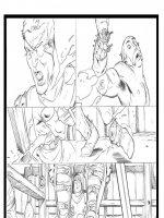 Akelarre 5-11. rész - 55. oldal