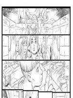 Akelarre 5-11. rész - 56. oldal