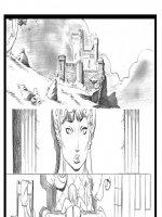 Akelarre 5-11. rész - 57. oldal