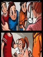 A gyógyitás - 11. oldal