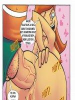 Öcsi kisegítése - 6. oldal