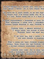 Hófehérke és a Vadász - 18. oldal