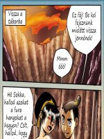 Avatár - A festett hölgy - 12. oldal