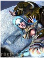 Groknar 2. rész - Északon - 11. oldal