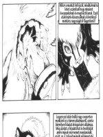 Teljesítmény vizsgálat - 7. oldal
