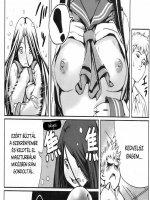 Hátborzongató lány - 7. oldal