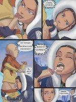 Avatar - Túlélő szex - 9. oldal