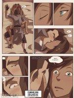 Korra álmodik - 7. oldal
